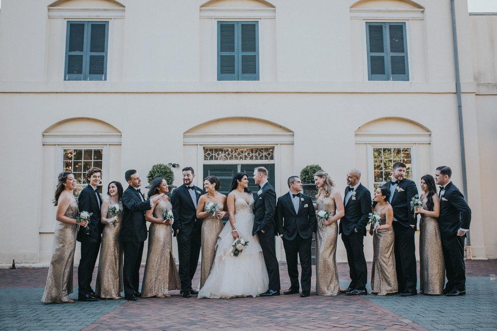 NewJersey_Wedding_Photography_Philadelphia__cescaphe_Waterworks_BridalParty-70.jpg