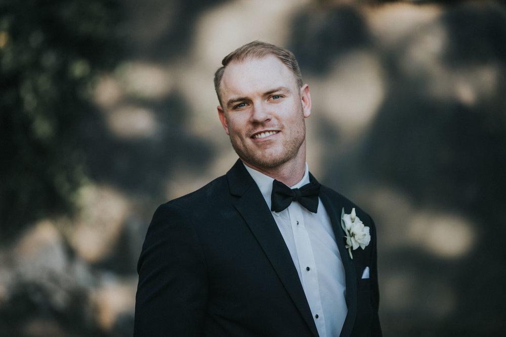NewJersey_Wedding_Photography_Philadelphia__cescaphe_Waterworks_Bride&Groom-10.jpg
