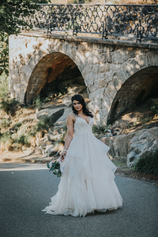 NewJersey_Wedding_Photography_Philadelphia__cescaphe_Waterworks_Bride&Groom-13.jpg