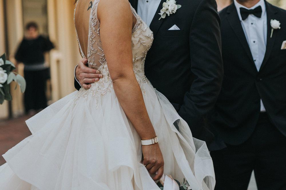 NewJersey_Wedding_Photography_Philadelphia__cescaphe_Waterworks_Bride&Groom-17.jpg