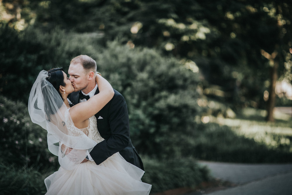 NewJersey_Wedding_Photography_Philadelphia__cescaphe_Waterworks_Bride&Groom-36.jpg