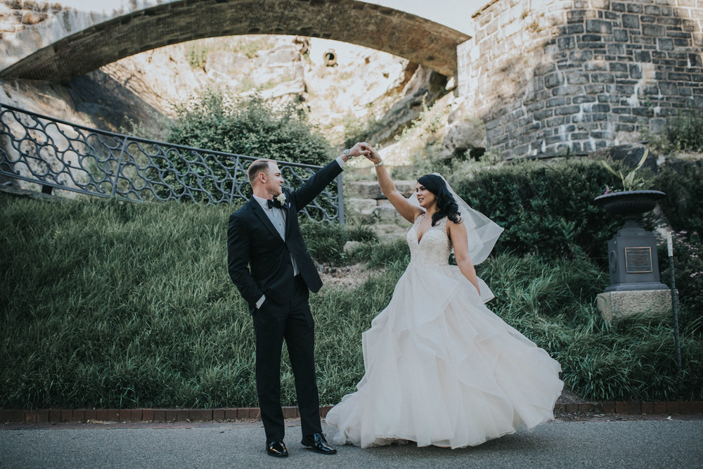 NewJersey_Wedding_Photography_Philadelphia__cescaphe_Waterworks_Bride&Groom-42.jpg
