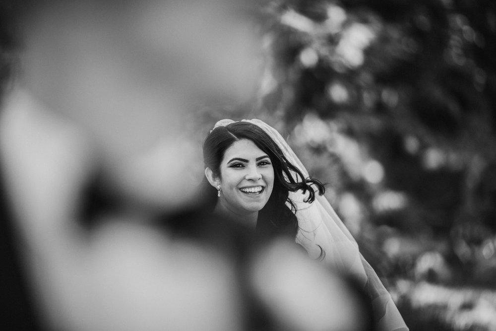 NewJersey_Wedding_Photography_Philadelphia__cescaphe_Waterworks_Bride&Groom_BW-53.jpg