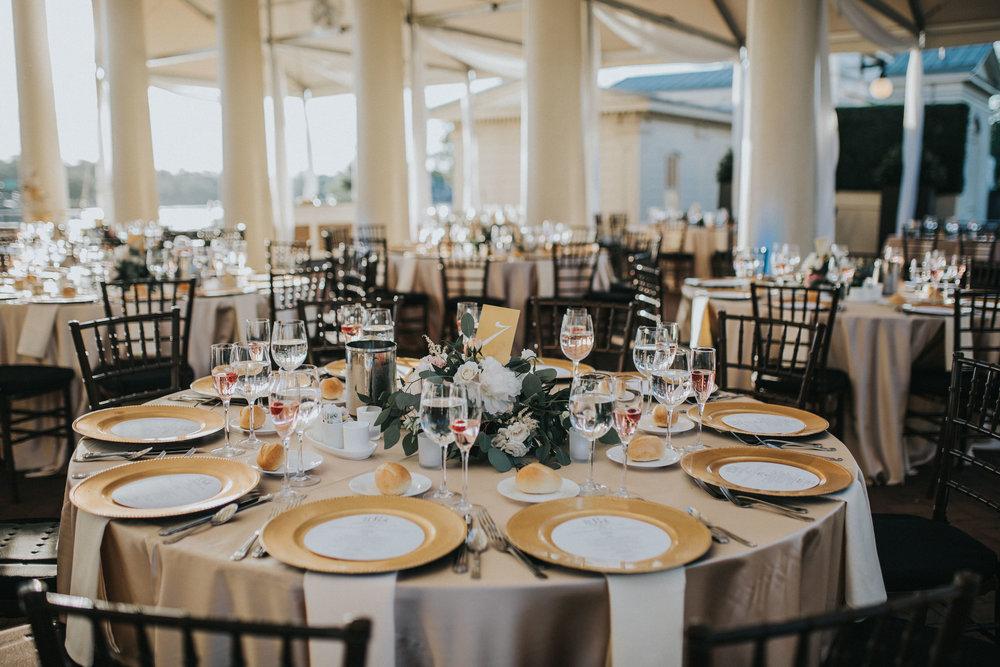 NewJersey_Wedding_Photography_Philadelphia__cescaphe_Waterworks_VenueDetails-17.jpg