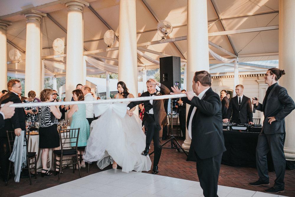 NewJersey_Wedding_Photography_Philadelphia__cescaphe_Waterworks_Reception-32.jpg