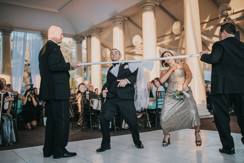 NewJersey_Wedding_Photography_Philadelphia__cescaphe_Waterworks_Reception-41.jpg