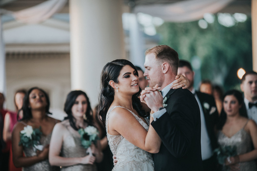 NewJersey_Wedding_Photography_Philadelphia__cescaphe_Waterworks_Reception-73.jpg