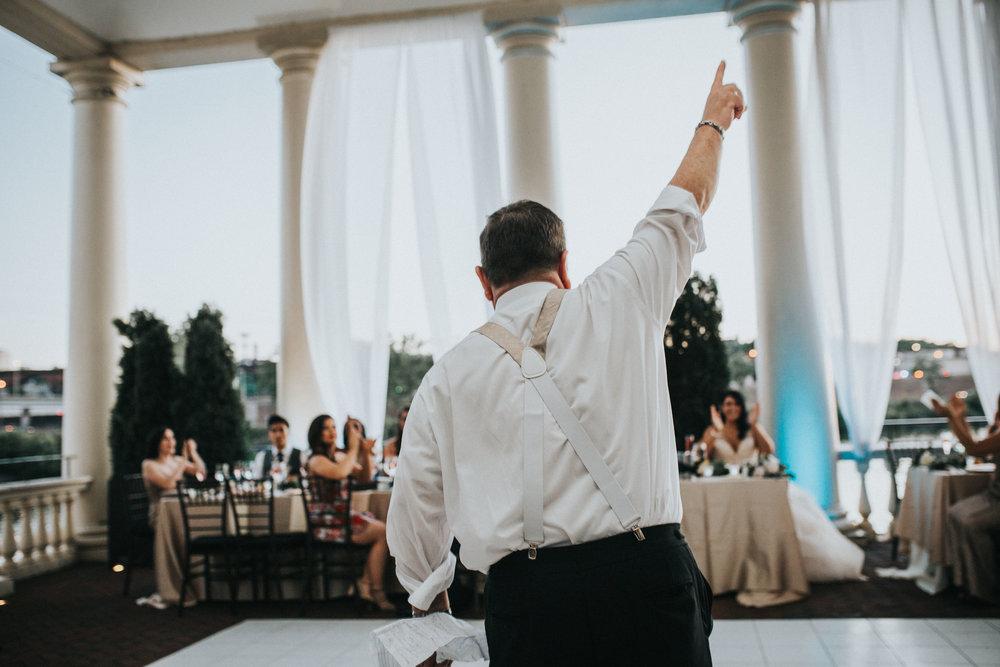 NewJersey_Wedding_Photography_Philadelphia__cescaphe_Waterworks_Reception-113.jpg