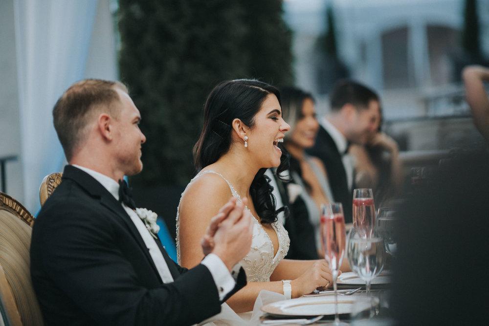 NewJersey_Wedding_Photography_Philadelphia__cescaphe_Waterworks_Reception-120.jpg