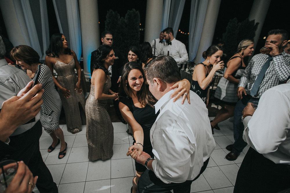 NewJersey_Wedding_Photography_Philadelphia__cescaphe_Waterworks_Reception-211.jpg