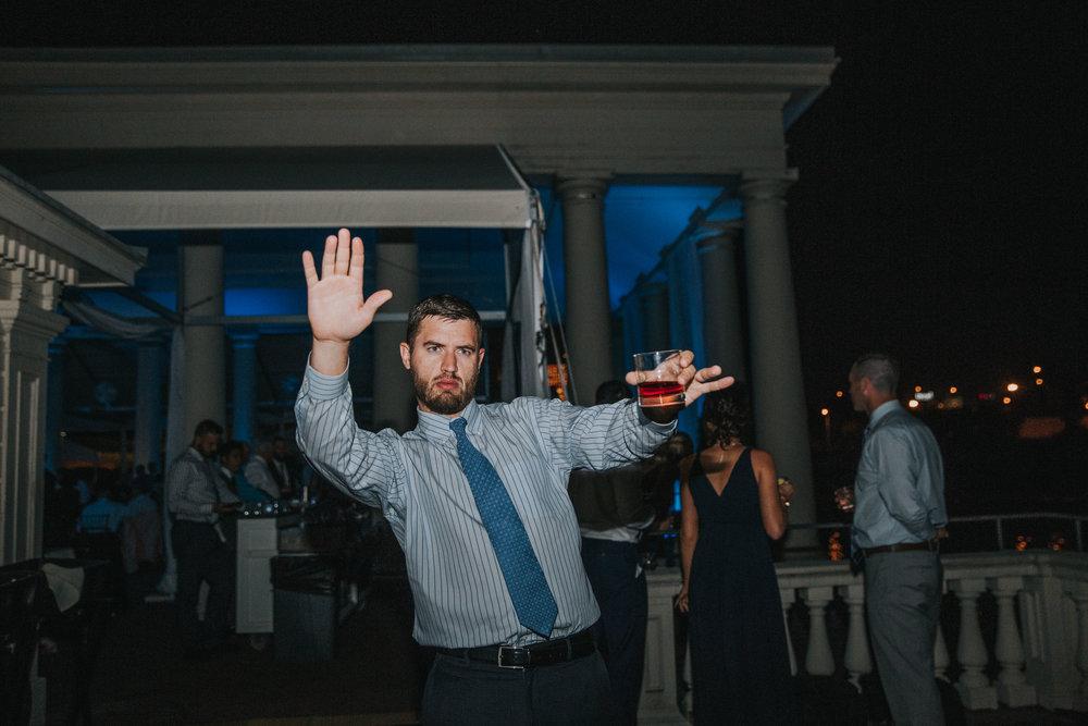 NewJersey_Wedding_Photography_Philadelphia__cescaphe_Waterworks_Reception-219.jpg