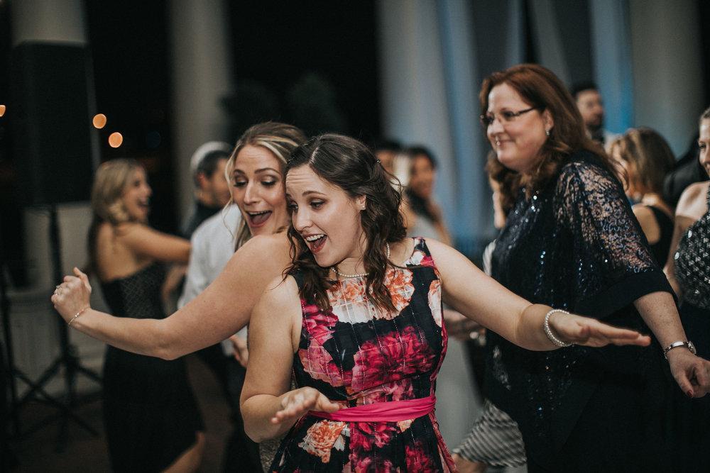 NewJersey_Wedding_Photography_Philadelphia__cescaphe_Waterworks_Reception-190.jpg