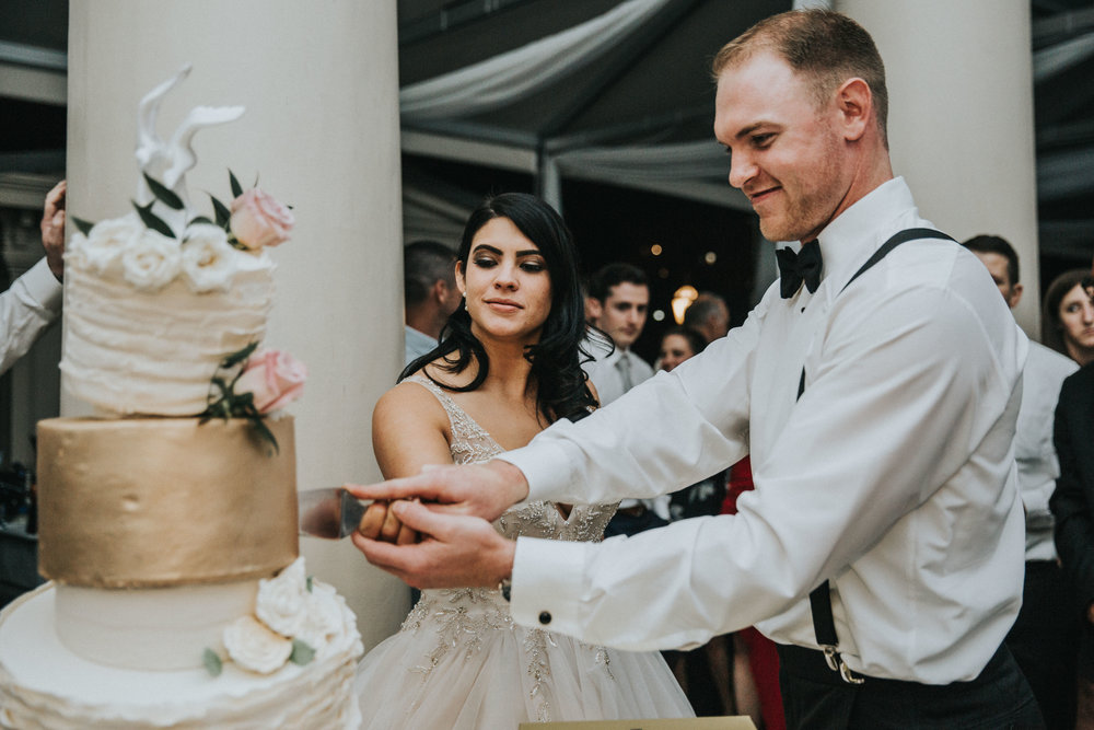 NewJersey_Wedding_Photography_Philadelphia__cescaphe_Waterworks_Reception-265.jpg