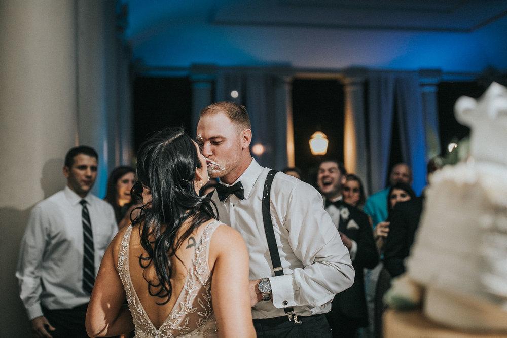 NewJersey_Wedding_Photography_Philadelphia__cescaphe_Waterworks_Reception-286.jpg