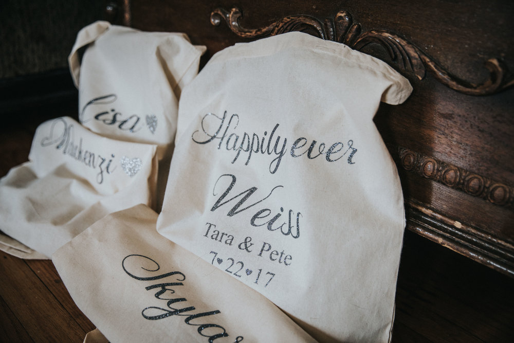 NewJersey_Wedding_Photography_Brigalias_Details_Tara&Pete-10.jpg