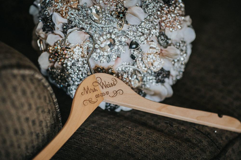 NewJersey_Wedding_Photography_Brigalias_Details_Tara&Pete-24.jpg