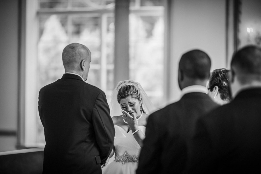 NewJersey_Wedding_Photography_Brigalias_Ceremony_Tara&Pete_BW-73.jpg