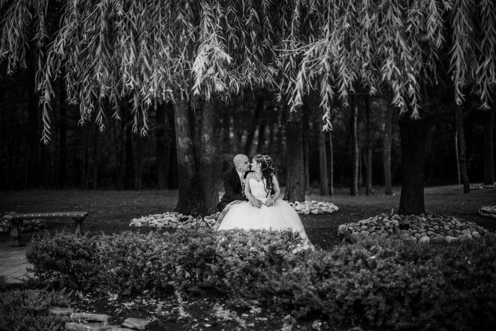 NewJersey_Wedding_Photography_Brigalias_Bride&Groom_Tara&Pete_BW-72.jpg