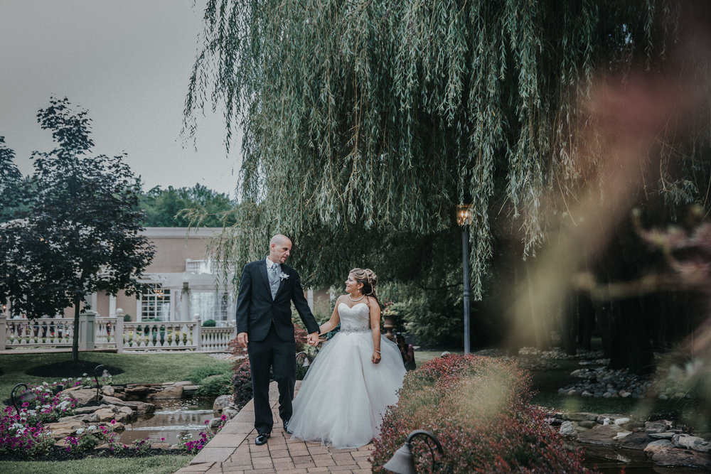 NewJersey_Wedding_Photography_Brigalias_Bride&Groom_Tara&Pete-69.jpg