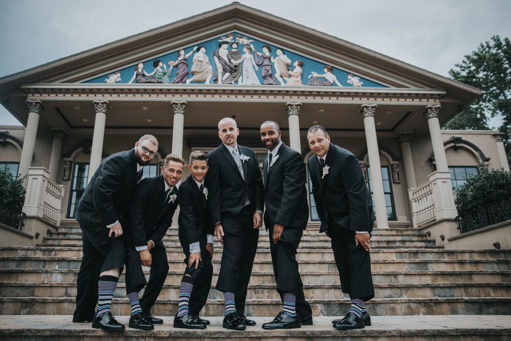 NewJersey_Wedding_Photography_Brigalias_Bridal_Party_Tara&Pete-55.jpg