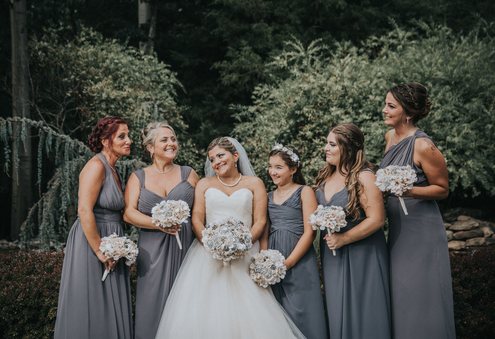 NewJersey_Wedding_Photography_Brigalias_Bridal_Party_Tara&Pete-57.jpg