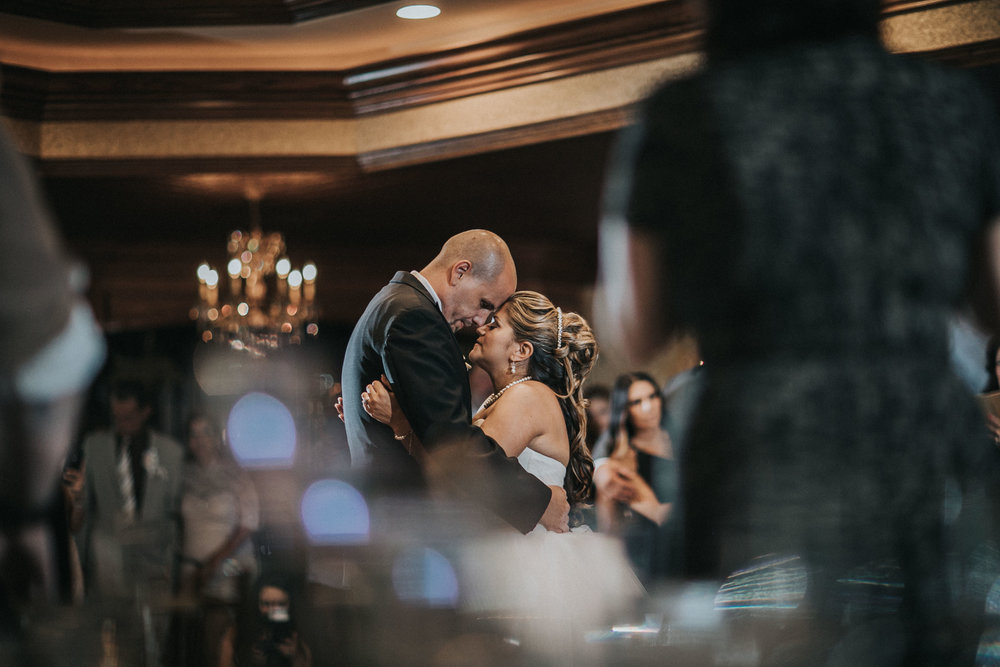 NewJersey_Wedding_Photography_Brigalias_Reception_Tara&Pete-23.jpg