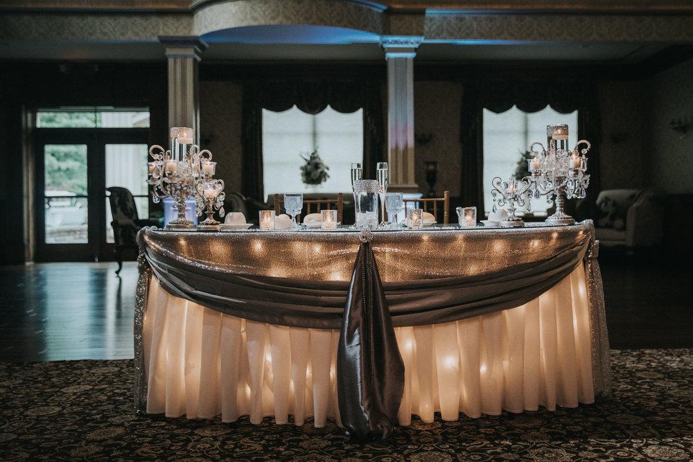NewJersey_Wedding_Photography_Brigalias_Details_Tara&Pete-30.jpg