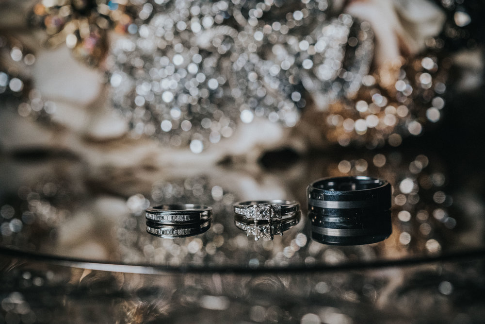 NewJersey_Wedding_Photography_Brigalias_Details_Tara&Pete-44.jpg