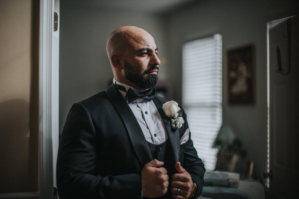 New-Jersey-Wedding-Photographer-Luciens-GettingReady-Nicole&Sam-14.jpg