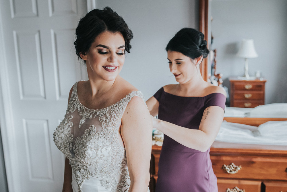 New-Jersey-Wedding-Photographer-Luciens-GettingReady-Nicole&Sam-34.jpg