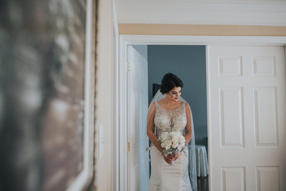 New-Jersey-Wedding-Photographer-Luciens-GettingReady-Nicole&Sam-45.jpg