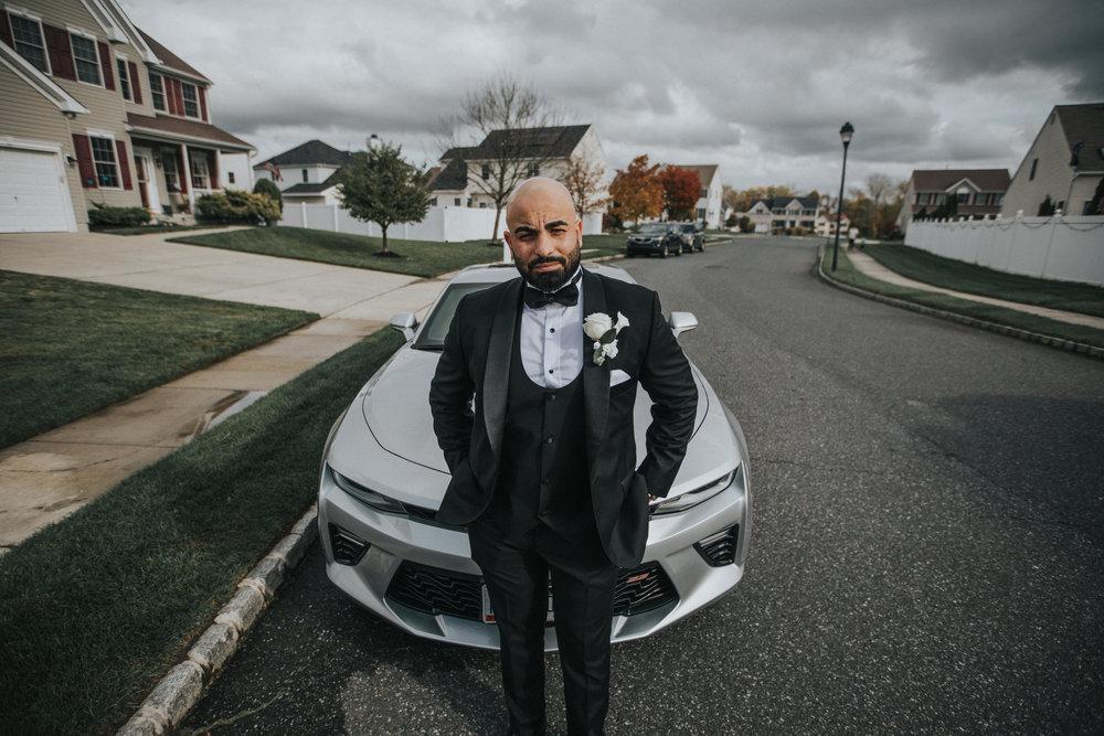 New-Jersey-Wedding-Photographer-Luciens-GettingReady-Nicole&Sam-61.jpg