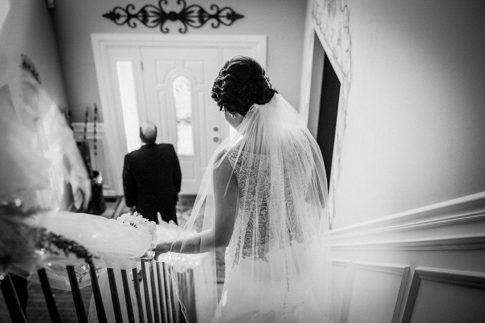New-Jersey-Wedding-Photographer-Reception-GettingReady-Nicole&Sam-BW-46.jpg