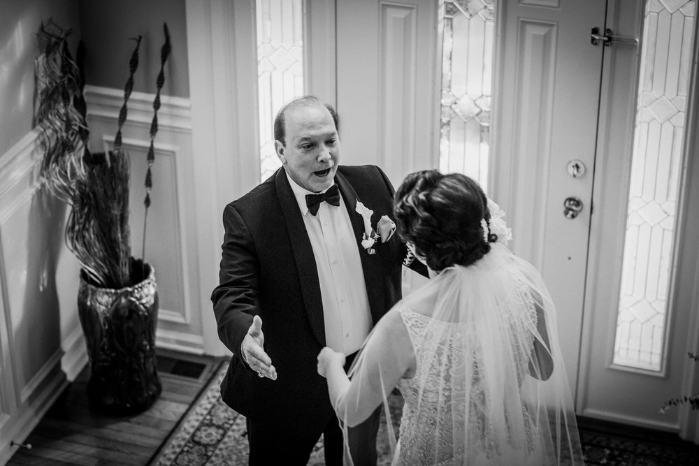 New-Jersey-Wedding-Photographer-Reception-GettingReady-Nicole&Sam-BW-50.jpg