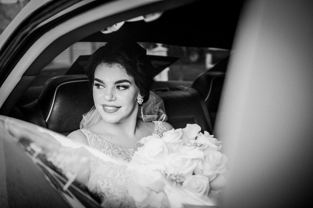 New-Jersey-Wedding-Photographer-Reception-GettingReady-Nicole&Sam-BW-59.jpg