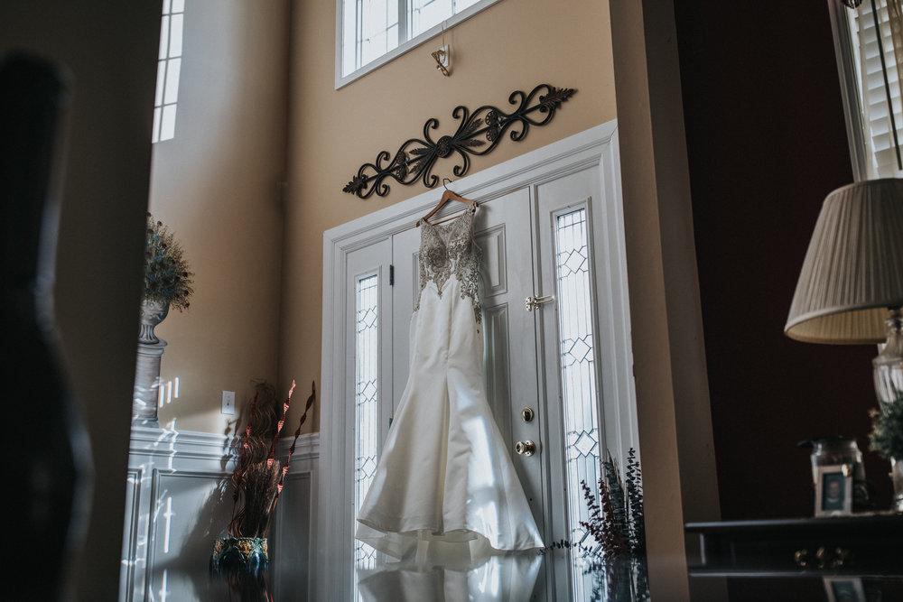 New-Jersey-Wedding-Photographer-Luciens-Details-Nicole&Sam-10.jpg