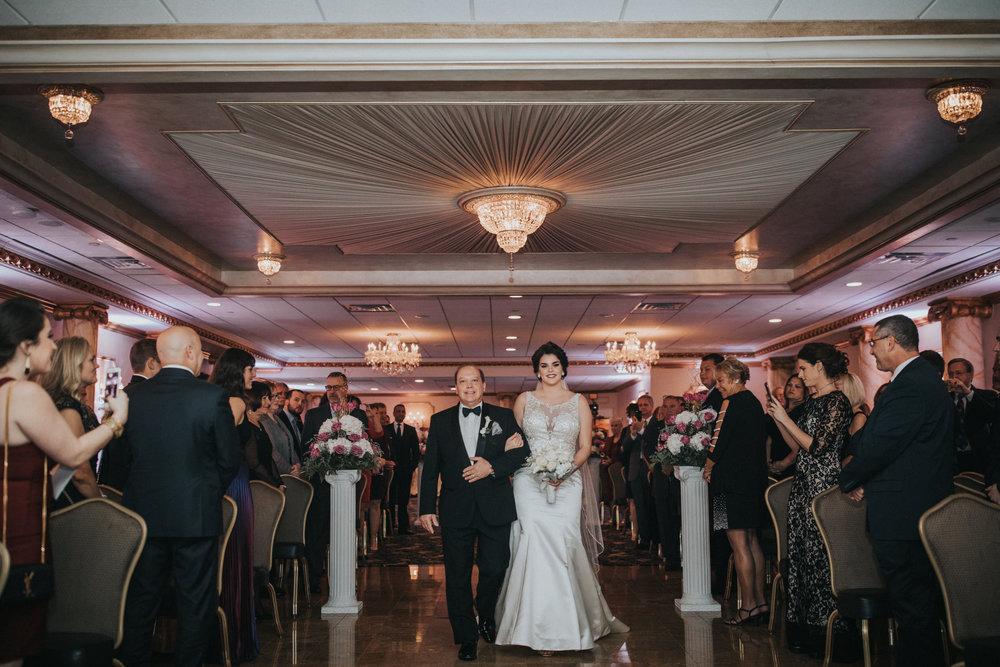 New-Jersey-Wedding-Photographer-Luciens-Ceremony-Nicole&Sam-10.jpg