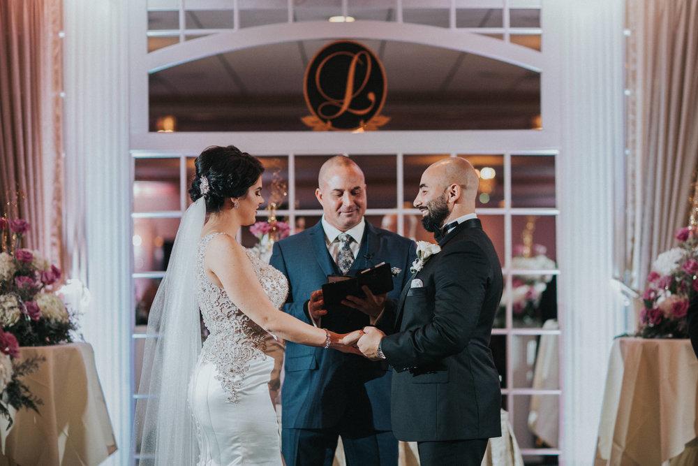 New-Jersey-Wedding-Photographer-Luciens-Ceremony-Nicole&Sam-14.jpg