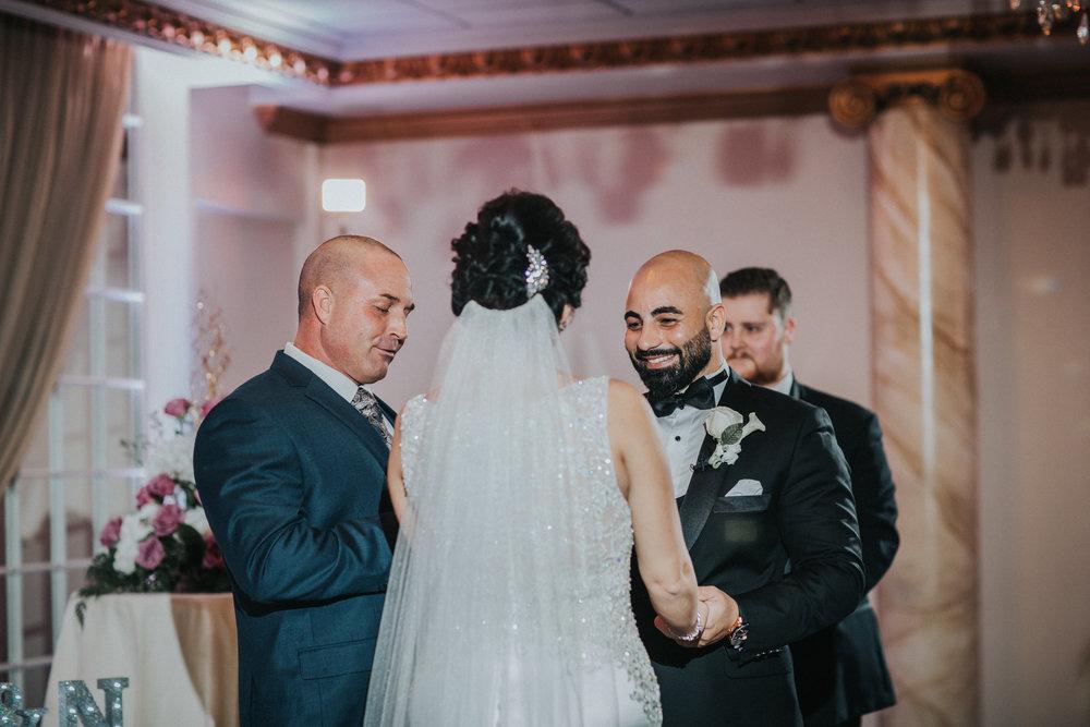 New-Jersey-Wedding-Photographer-Luciens-Ceremony-Nicole&Sam-19.jpg