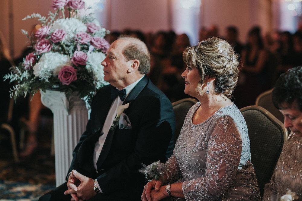 New-Jersey-Wedding-Photographer-Luciens-Ceremony-Nicole&Sam-20.jpg