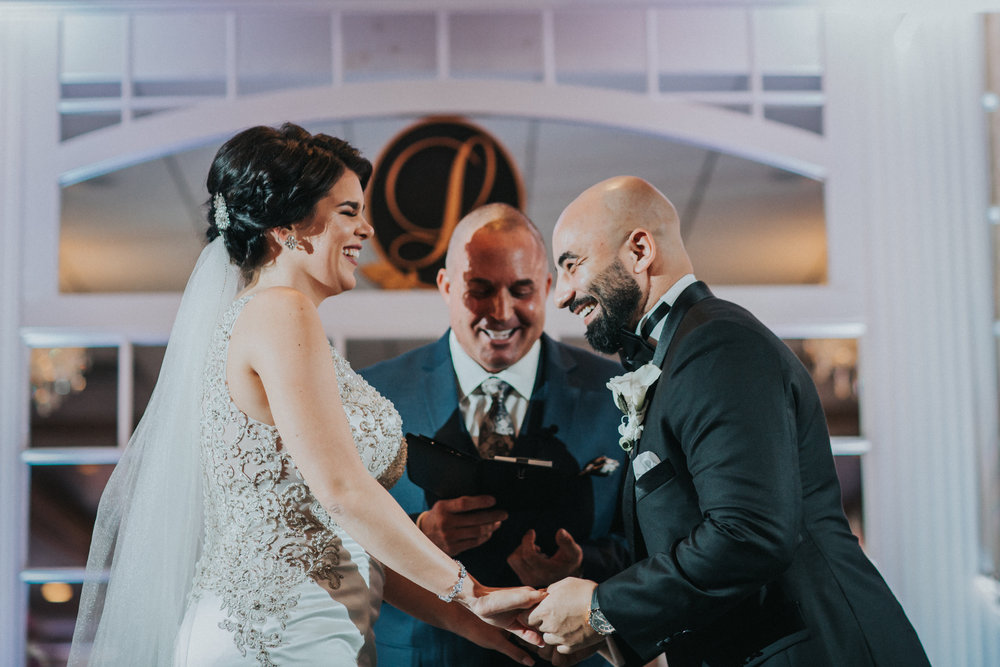 New-Jersey-Wedding-Photographer-Luciens-Ceremony-Nicole&Sam-28.jpg