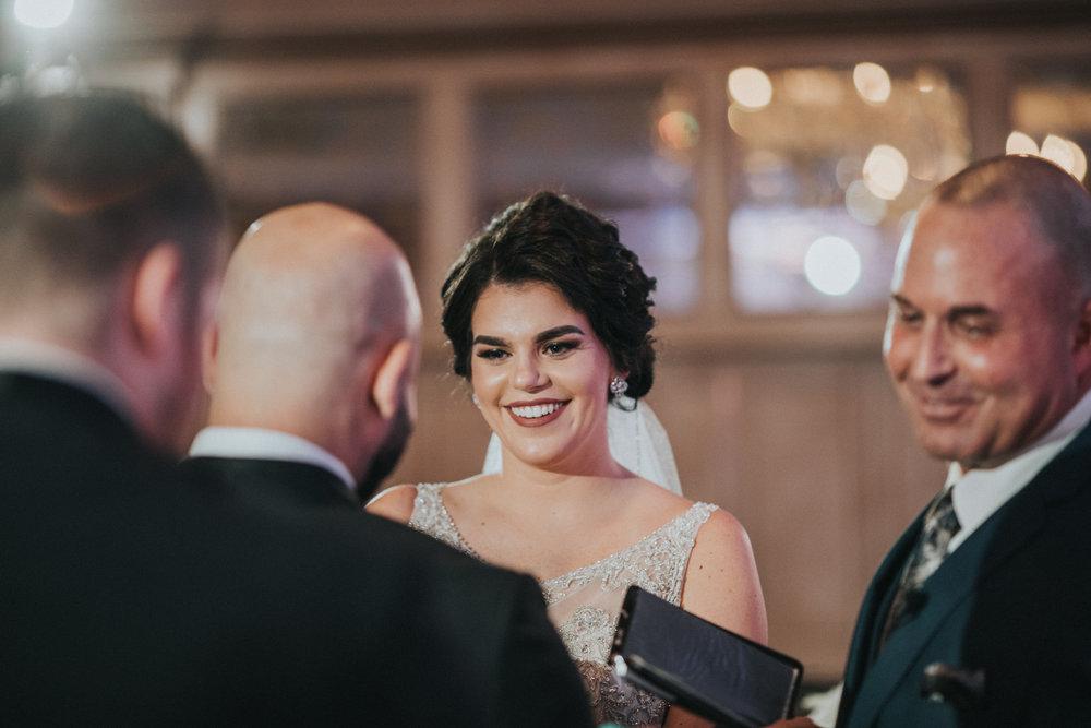 New-Jersey-Wedding-Photographer-Luciens-Ceremony-Nicole&Sam-52.jpg