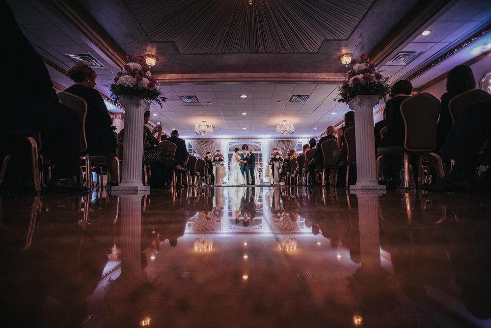 New-Jersey-Wedding-Photographer-Luciens-Ceremony-Nicole&Sam-50.jpg