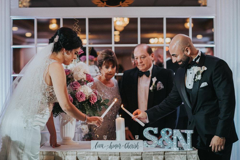 New-Jersey-Wedding-Photographer-Luciens-Ceremony-Nicole&Sam-25.jpg