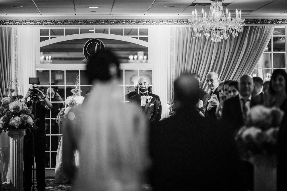 New-Jersey-Wedding-Photographer-Reception-Ceremony-Nicole&Sam-BW-44.jpg