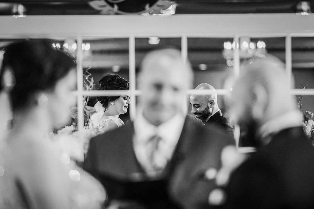 New-Jersey-Wedding-Photographer-Reception-Ceremony-Nicole&Sam-BW-60.jpg