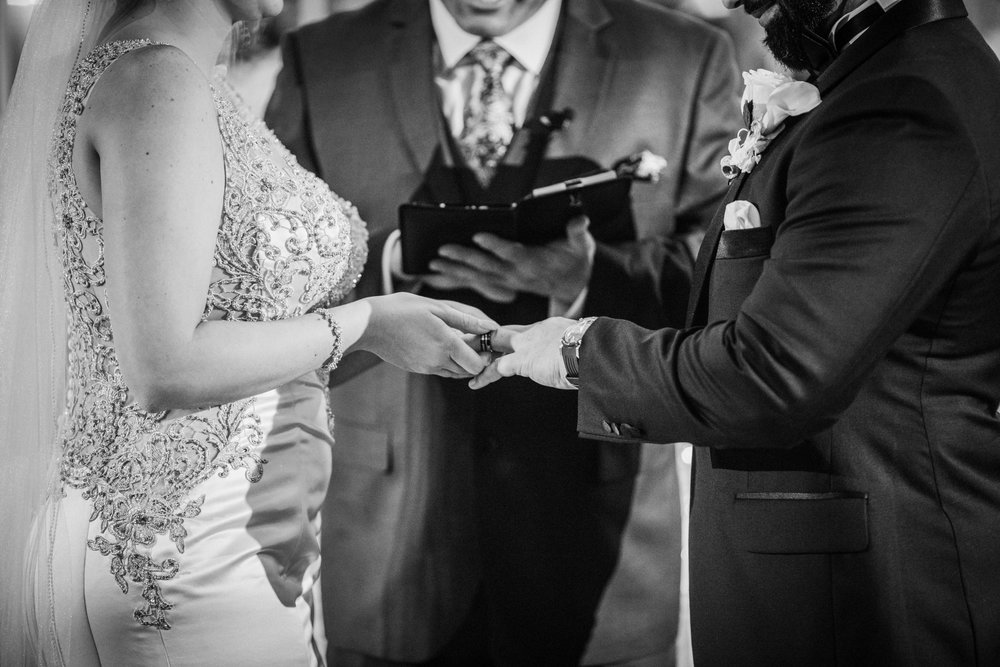New-Jersey-Wedding-Photographer-Reception-Ceremony-Nicole&Sam-BW-61.jpg