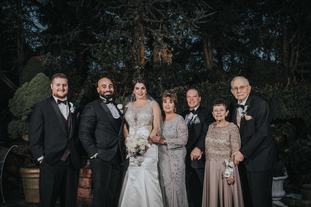New-Jersey-Wedding-Photographer-Luciens-Formals-Nicole&Sam-1.jpg
