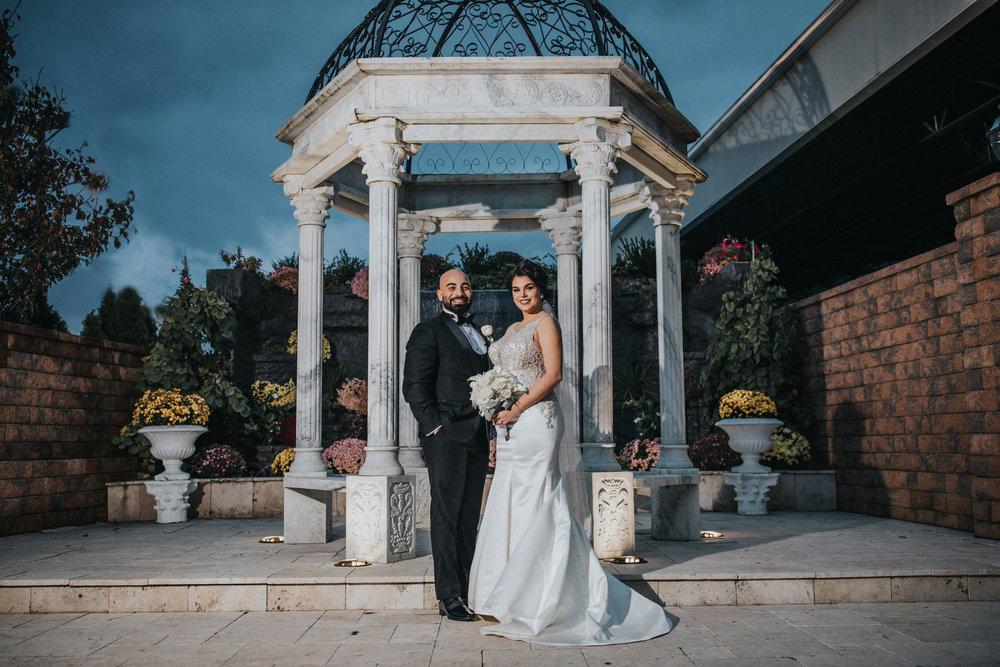 New-Jersey-Wedding-Photographer-Luciens-Formals-Nicole&Sam-3.jpg
