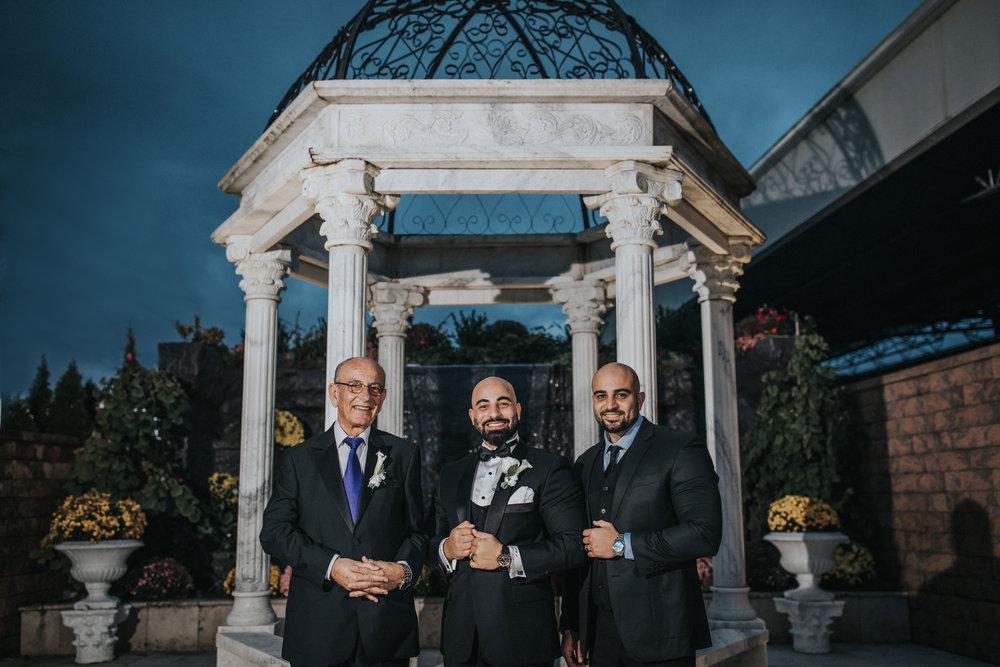 New-Jersey-Wedding-Photographer-Luciens-Formals-Nicole&Sam-17.jpg